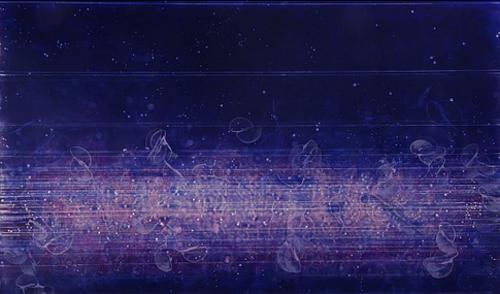 20151218180456-d