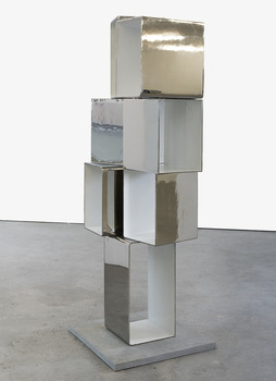 20151218181548-pepper__prisms__email___1969__stainless_steel_and_isofan_white_paint__82