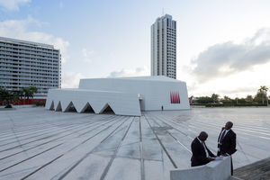 20151219015428-01_architecture_independence_baan_abidjian3578_826670_preview