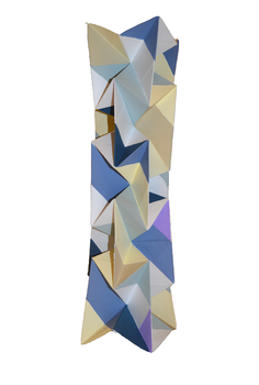 20151219144049-scultura_due