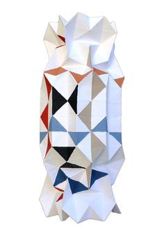 20151219144358-scultura_quattro
