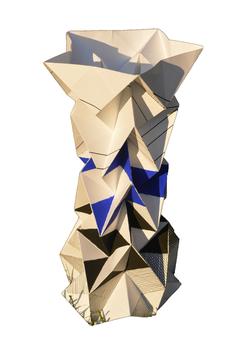 20151219144400-scultura_tre