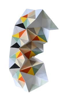 20151219144403-scultura_uno