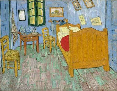 20151219163317-exh_vangogh_bedroom_main_480
