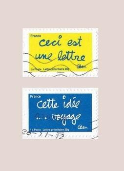 20151220112226-5_-_francobolli_di_ben_vautier__lettera_del_26_-_11_-__2012_-_collezione_bongiani_ophen_art_museum_di_salerno