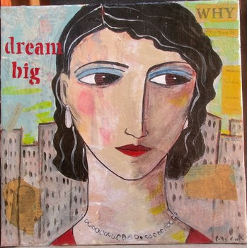 20151222234336-polly_cook-dream_big-mixed_media_-_12_inches_x_12_inches____all_rights_reserved