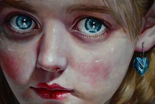 20151222235116-jana-brike-_girl-with-a-blue-heart-earring_-20x30_web