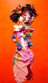 20151223183448-jon_parlangeli__geisha__acrylic_on_canvas__36x60__2015
