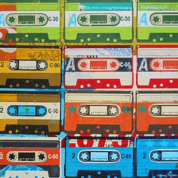 20151228224049-12_cassettes_2015_30x30la051