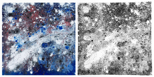 20151229155745-chris-oatedy-cb1-gallery-snowmelt-painting-drawing