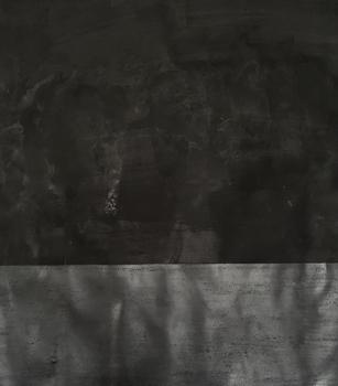20151231010829-2015-12-08_11
