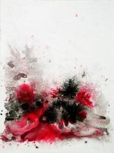 20151231010839-bushido_sacrafice-_2009_-_ink_on_paper