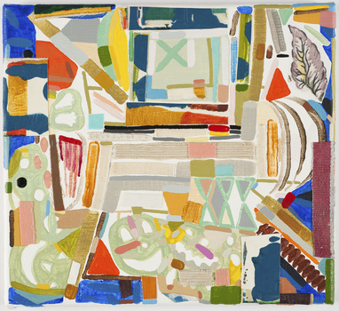 20160101202655-barbara_campbell_thomas__the_detail_of_the_pattern_is_movement