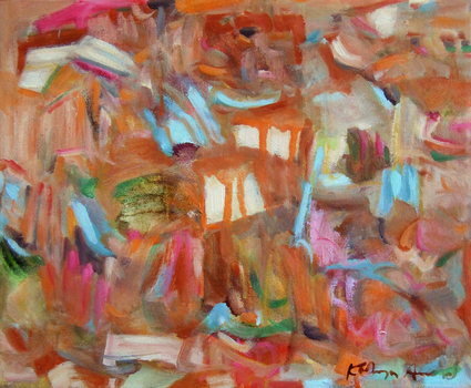 20160103221424-kathryn_arnold_motion_in_miniature_12in_h_x_14in_w_oil_canvas_72