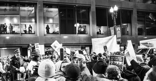 20160104165644-chicagomarch_downtown_nancy_bechtol-apap_hotojournalist-1-16_1