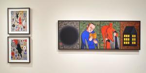 20160104190423-grisha_bruskin_installation_at_meyerovich_gallery__2_
