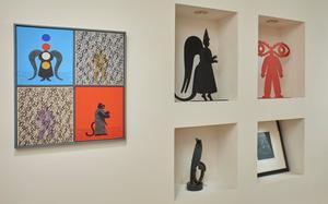 20160104190532-grisha_bruskin_installation_at_meyerovich_gallery__3_
