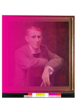 20160105164743-portret_met_gradient_roze_a2_nb