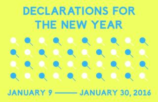 20160105174051-soex_winter2016_declarations_600x400_2