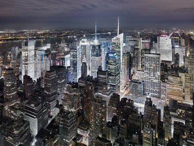 20160106221230-campigotto_view_from_empire_state_bldg_looking_north__2011