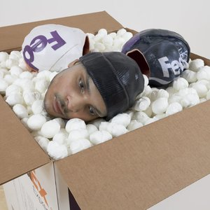 20160107132025-kline-josh_packing-for-peanuts-fedex-worker_s-head-with-knit-cap-2014-usa-photo-joerg-lohse_2-for-website