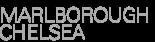 20160108165153-logo
