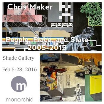 20160108204741-chrismaker