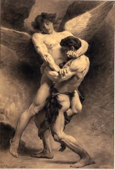 20160111233511-bonnat_-_jacob_wrestling_the_angel__2002