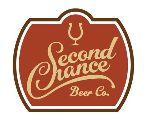 20160113161951-second_chance_logos