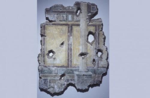 20160113174203-antiquity141-wpcf_425x280