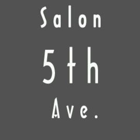 20160114232657-salon_5th