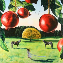The_garden_of_the_golden_appletree_hi