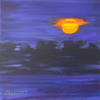 20160117110252-sonnenuntergang-afrika