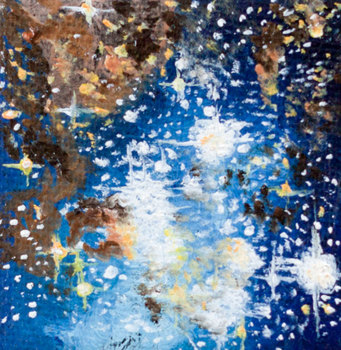 20160117110530-sternenhimmel-blaum