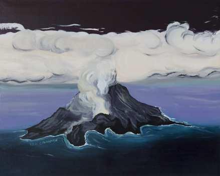 20160117113223-vulkaninselm