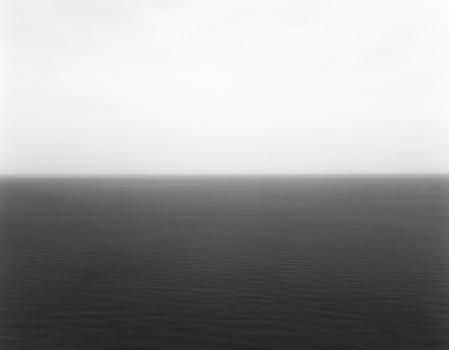20160118093350-sugimoto-arctic-ocean-nord-kapp-1990