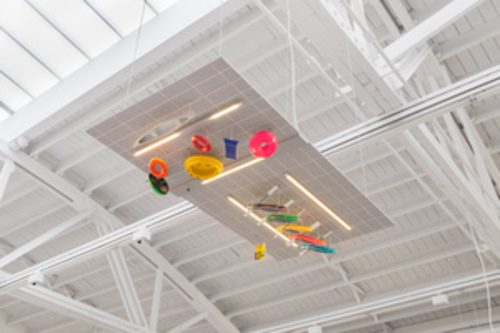20160119061015-chris_bradley_ceilings_scg_install-12