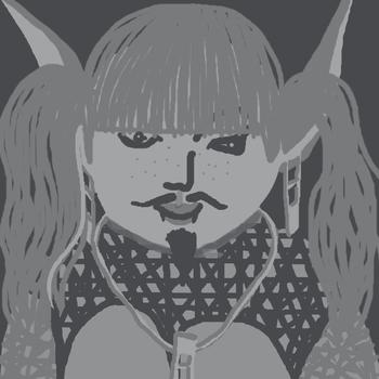 20160119081556-alvi_the_rl_elf_with_mustache