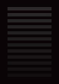 20160120144959-laura-belem-noturnob-400x570