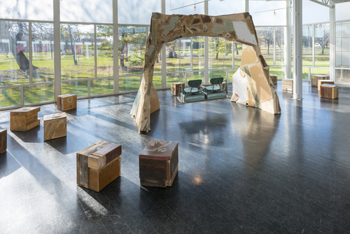 20160120183854-elmhurst_art_museum_biennial_installation_view_with_works_by_john_preus_2015_photo_by_james_prinz