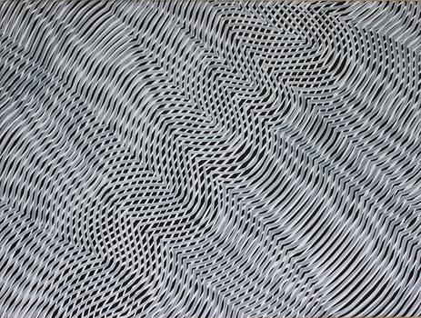 20160908143922-lines_66_varnish_on_canvas_30x40_2016