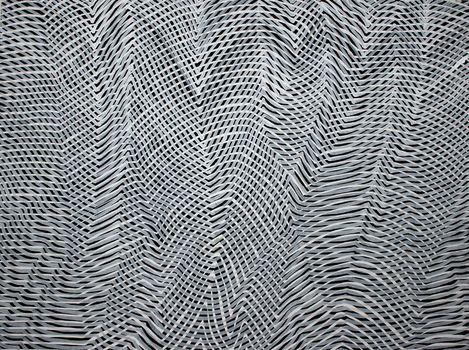 20160120220049-lines_33_varnish_on_canvas_30x40_2015