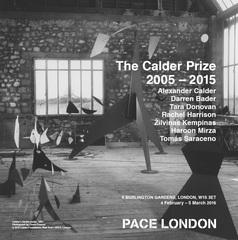 20160121145854-calder_prize_exhibition