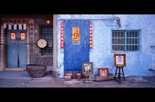 20160121160749-lc06_yang-tt-width-836-height-550-fill-1-bgcolor-000000