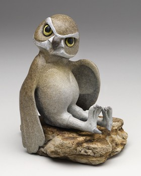 20160121181919-burrowing_owl
