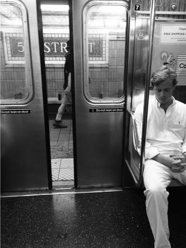 20160121215228-met_subwayseries_2015