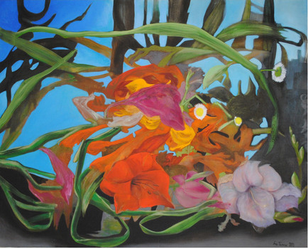 20160122164741-ana_taveras_-_lost_flower_beauty_-_oil_on_canvas__32