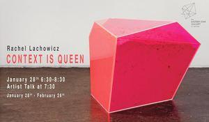 20160122211538-eastern-star-gallery-lachowicz