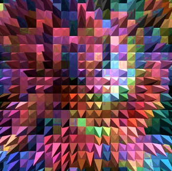 Beehive1-digital_70x70jpg