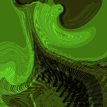 Abstract_in_green-1
